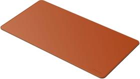 Eco-Leather Deskmate Tapis de bureau Satechi 785300151866 Photo no. 1