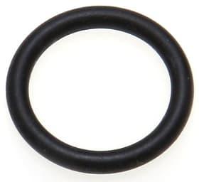 Joint Toriq. D10x6x2mm 0060-20 Epdm Saeco-Philips 9071188637 Photo n°. 1