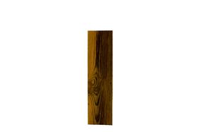 Altholz Bretter Braun 20 x 120-160 x 2000 mm 5 Stk. 641505500000 Bild Nr. 1