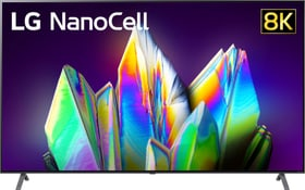 "75NANO996 75"" 8K webOS 5.0 Nanocell TV LG 770366900000 Bild Nr. 1"