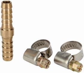 Schlauchverbindungsrohr ø 9mm Kupplungen Einhell 611218900000 Bild Nr. 1