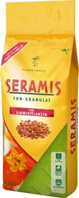 Ton-Granulat für Zimmerpflanzen, 7.5 l