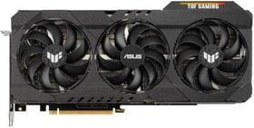 TUF GeForce RTX 3080 O10G-GAMING Grafikkarte Asus 785300155940 Bild Nr. 1