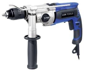 1050 W Schlagbohrmaschine Lux 616687800000 Bild Nr. 1