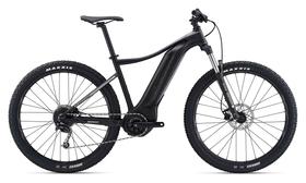 """Fathom E+ 3 Power 27.5""""+ E-Mountainbike Giant 463370100420 Colore nero Dimensioni del telaio M N. figura 1"""