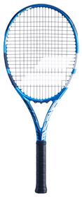 Evo Drive Tour Racket Babolat 491566300240 Griffgrösse 002 Farbe blau Bild-Nr. 1