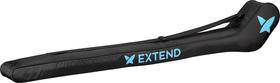 Borsa per bastone Borsa per bastone Extend 492138400000 N. figura 1