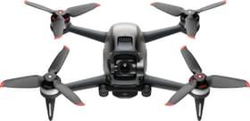 FPV Combo Drone Dji 793835100000 Photo no. 1