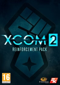 PC - XCOM 2 Reinforcement Pack Download (ESD) 785300133327 N. figura 1