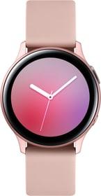 Watch Active 2 Aluminium 40mm BT oro Smartwatch Samsung 785300146565 Photo no. 1