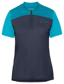 Women's Tremalzo Shirt IV