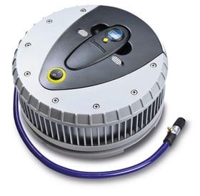 Compressore ad alte prestazioni Compressore MICHELIN 620482200000 N. figura 1