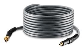 Schlauch H 10 Q PremiumFlex Anti-Twist