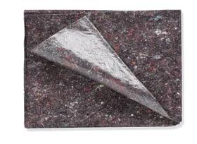 Saugvlies Baumwolle 1m x 3m, bunt Abdeckungen Color Expert 661615000000 Bild Nr. 1