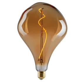 AMBRA LED E27 4W 421077100000 N. figura 1