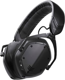 Crossfade 2 Wireless BT Codex Edition - Noir Casque Over-Ear V-Moda 785300153739 Photo no. 1
