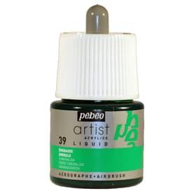 Colorex Technic 45ml Ve Pebeo 663617700000 Bild Nr. 1