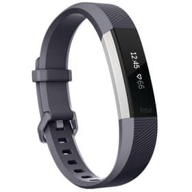 Alta HR Grey Small Fitbit 785300131096 N. figura 1