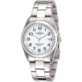 R3753100002 Montre-bracelet Chronostar 760831200000 Photo no. 1