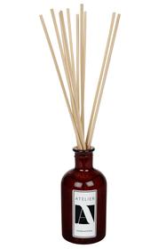 ATELIER SANDALWOOD & ROSES Parfum d'ambiance 440711100000 Photo no. 1