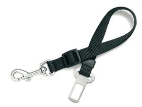 Adapteur pour ceinture de sécurité