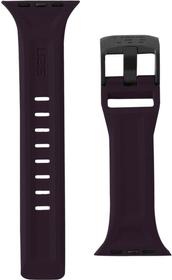 Apple Watch Scout Strap 44mm/42mm Armband UAG 785300156120 Bild Nr. 1
