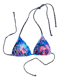 Damen-Bikini