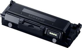MLT-D204S Tonerkartusche Samsung 785300125055 Bild Nr. 1