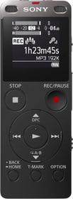 ICD-UX560 Diktiergerät Sony 773563100000 Bild Nr. 1