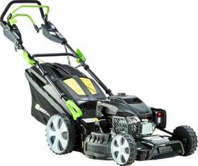 BMR 53 Yamaha Tosaerba a benzina Miogarden Premium 630789400000 N. figura 1