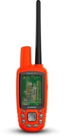 Garmin Atemos 100 GPS Location & Tracking des chiens Garmin 785300152498 Photo no. 1