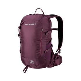 Lithia Speed Damen-Wanderrucksack Mammut 460256600045 Farbe violett Grösse Einheitsgrösse Bild-Nr. 1