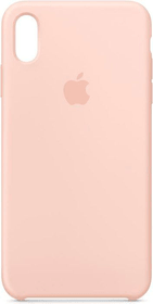 iPhone XS Max Silicone Case Case Apple 785300139116 Photo no. 1