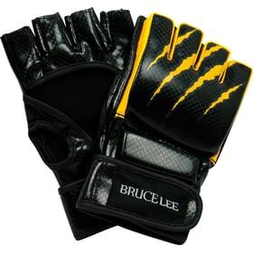 Handschuhe XL mit starker Fütterung Boxhandschuh BRUCE LEE 463055600000 Bild-Nr. 1