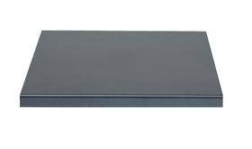 Verlängerungstischplatte zu Auszugstisch VIENNA, 58 cm Schaffner 753106700000 Bild Nr. 1