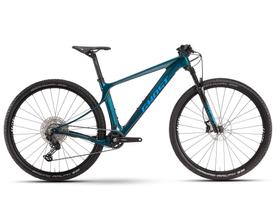 "Lector SF LC Essential 29"" Mountainbike Cross Country (Hardtail) Ghost 463391300440 Farbe blau Rahmengrösse M Bild-Nr. 1"