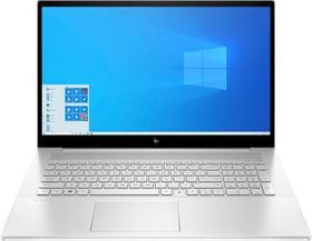 ENVY 17-cg1506nz Notebook HP 798778900000 Bild Nr. 1