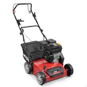 OPTIMA 35 VO Benzin-Vertikutierer MTD 630890500000 Bild Nr. 1