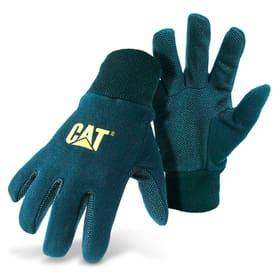 CAT Handschuhe Baumwolle,schwarz CAT 601322500000 Bild Nr. 1