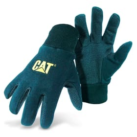 Handschuhe Baumwolle Handschuhe CAT 601322500000 Bild Nr. 1