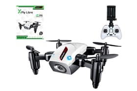 RC Drone XFly Psi 746225100000 Bild Nr. 1