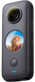 360° ONE X2 Actioncam Insta360 785300157856 Bild Nr. 1