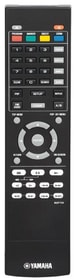 Fernbedienung Yamaha Blu-ray BD-S671 Yamaha 9000004732 Bild Nr. 1