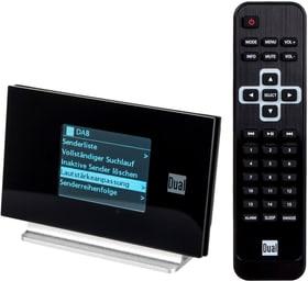 IR 3A Amplificateur Dual 772143900000 Photo no. 1