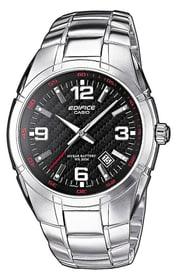 EF-125D-1AVEF montre Orologio Edifice 785300124000 N. figura 1