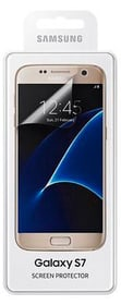 Screen Protector Galaxy S7
