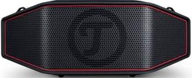Rockster CROSS - Nero Altoparlante Bluetooth Teufel 785300145024 N. figura 1