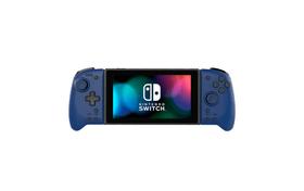 Switch Split Pad Pro Controller Hori 785300155109 Bild Nr. 1