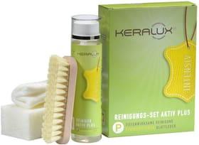 KERALUX Kit de nettoyage Activ Plus 405717800000 Photo no. 1