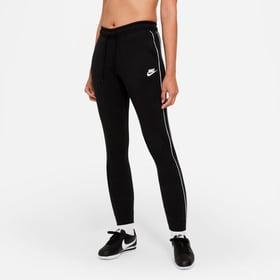 Nsw Essential Fleece Pants Trainerhose Nike 466717800320 Grösse S Farbe schwarz Bild-Nr. 1